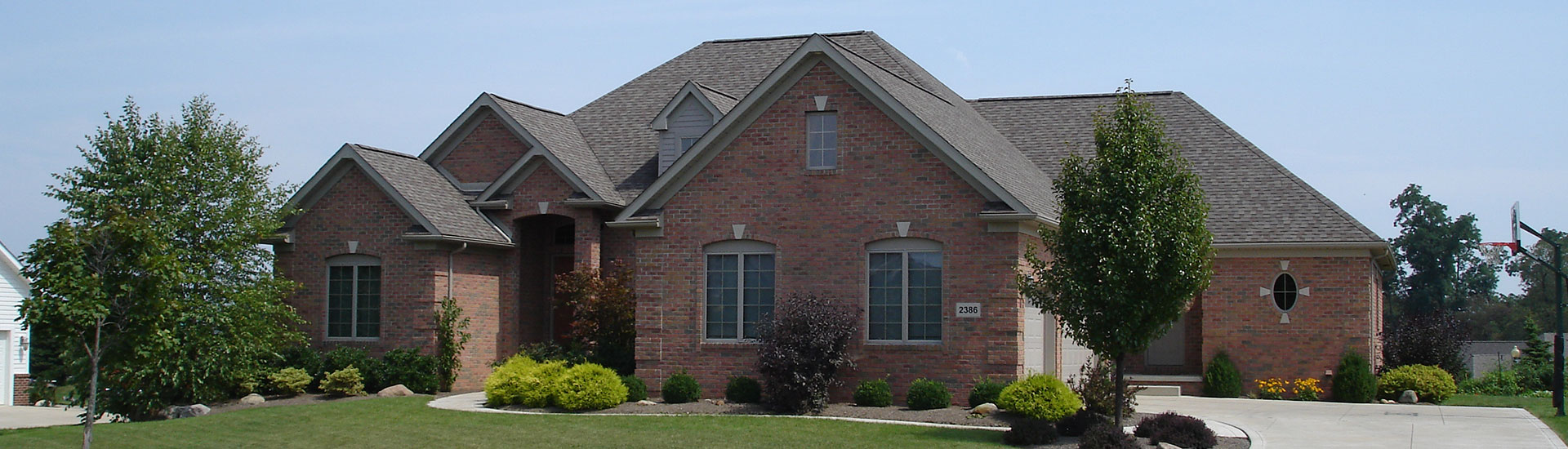 Home Loans Birmingham Al